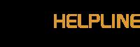All Helpline Numbers